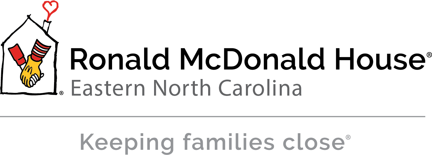 Home Ronald Mcdonald House